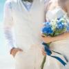 日本人と結婚した外国人は「日本人の配偶者等」ビザ・在留資格が取得できる